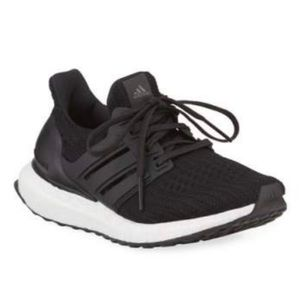 Adidas Ultra Boost Sneakers NEW